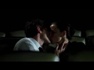 Ana Alexander - Chemistry (2011)part 3(sex scene, сцена секса, эротика, постельная сцена, раком, трах, кончил, порно)