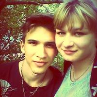Светлана Кудряшова