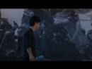Сумеречные охотники 1 сезон 12 серия / Shadowhunters 01.04.2016 Озвучено BaiBako
