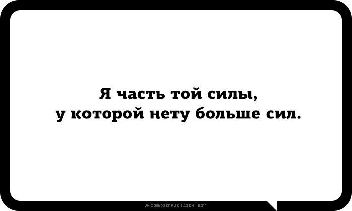 https://cs7063.userapi.com/c626317/v626317524/6e0af/3AEcTWAAP70.jpg