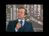 Осеннее золото  Юрий Богатиков (Песня 82) 1982 год