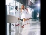 LOONA 13's TT(Twice) cover