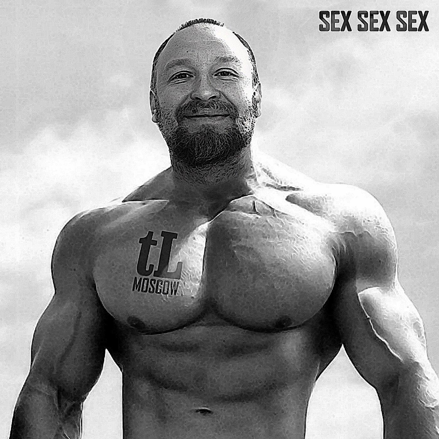 сингл tHE LOSERS – Sex sex sex