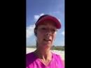 Merete Lasnier - Bygger min business op, som jeg planlægger min Marathon