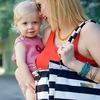 4SmartMoms: Умные товары для Родителей