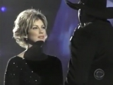 Tim McGraw  Faith Hill - Its Your Love - LIVE