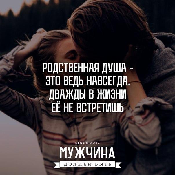 Фото №456240432 со страницы Юрия Алексеева