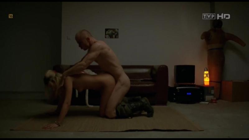 секс фильм глубоко во плоти