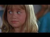 Двое: я и моя тень.1995.(Мери Кейт и Эшли Олсен).