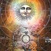 ۞ Мистика Эзотерика Психология Философия ۞