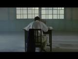 Яркий летний день  Guling jie shaonian sha ren shijian (1991)