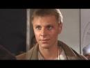 Вольф Мессинг: видевший сквозь время (2009) 12 серия