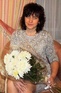 Елена Угарова