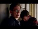 Морская полиция Спецотдел \ NCIS Naval Criminal Investigative Service - 14 сезон 13 серия Промо Keep Going HD