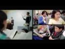 Что происходит в Зале Царства Свидетелей Иеговы_ HD видеоролик на цыганскомвлаш_low_1369
