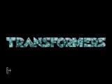 Премьера первого трейлера новой части легендарных «Трансформеров»! #FRM
