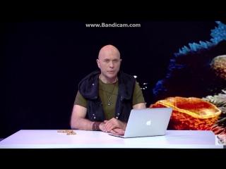 Druzhko Show (Дружко шоу) Здравствуйте
