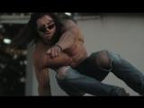 Бун: Охотник за головами / Boone: The Bounty Hunter (2017) BDRip 1080p [vk.com/Feokino]