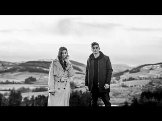 Премьера. Martin Garrix & Dua Lipa - Scared To Be Lonely (Acoustic)