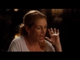 Eat, Pray, Love - Divorce Scene...!