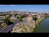 Столица нашей страны - Тбилиси