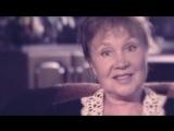 Надежда Румянцева - Смех