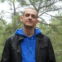 Аватар Макса Авдеева