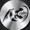 AFC Radio © Trance Universe