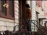 Wayne's Video from Love Monkey (Teddy Geiger - For You I Will (Confidence))