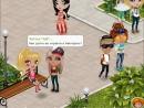 Соц-Опрос - Как давно вы играете в Аватарию