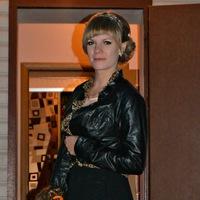 Katerina Kalinina