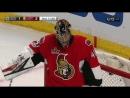 Round 1, Gm 5: Bruins at Senators Apr 21, 2017