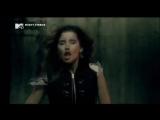 клип Нелли Фуртадо Nelly Furtado - Maneater HD Номинации MTV Europe Music Award в номинации Лучшая песня