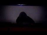 Никита или сонная какашка видео от подписчикаТачка на прокачку