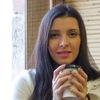 Lyolya Khilko