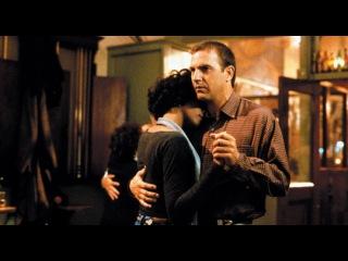 «Телохранитель» (1992): Трейлер / www.kinopoisk.ru/film/8143/