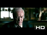 Harry Brown Official Trailer HD