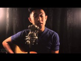 It's Gonna Be Me (N'sync Cover) by Aziz Harun