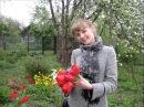 Екатерина Ремизова о раке и личном опыте часть вторая