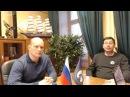 Виктор Узлов - Adgex - Глобальная Волна - The Global Wave