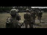 NATO USA, UK, FRANCE, POLAND v1