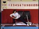 Labbatt's Fast Eddy Curling Tips (1988)