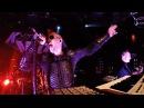 KMFDM KUNST Live 30th Anniversary Concert