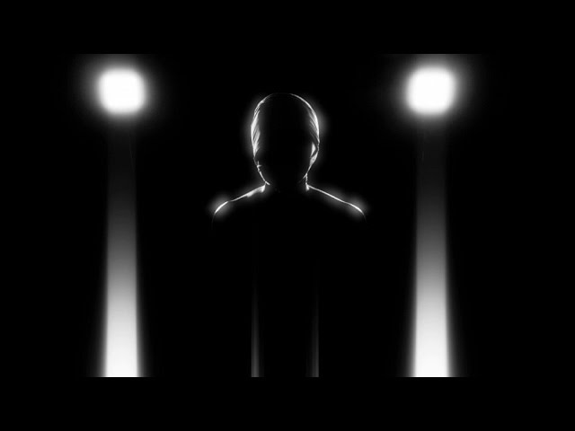 Sinistro - Estrada (Official Video)