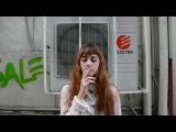 Свидание - Любовь (Official Video)
