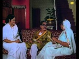 Do Dishayen (1982) - Dharmendra - Hema Malini - Prem Chopra
