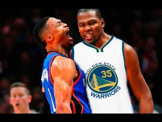 САМЫЕ БЕЗУМНЫЕ ПРИВЕТСТВИЯ ИГРОКОВ НБА!