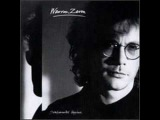 warren zevon - boom boom manchini