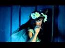 Aura Dione Friends ft Rock Mafia Official Music Video