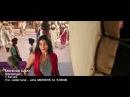 Клип из индийского фильма-2-Мохенджо-Даро-SARSARIYA